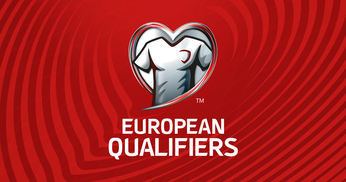 Uefa Qualifikation